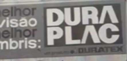 Duraplac