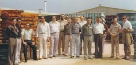 Grupo Lafarge